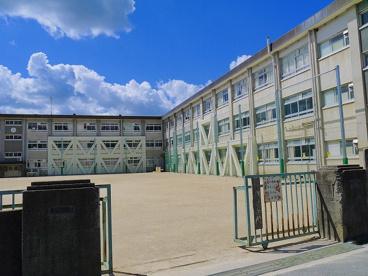 「奈良市立富雄北小学校」の画像検索結果