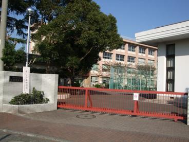 横須賀市立追浜中学校情報ページ...