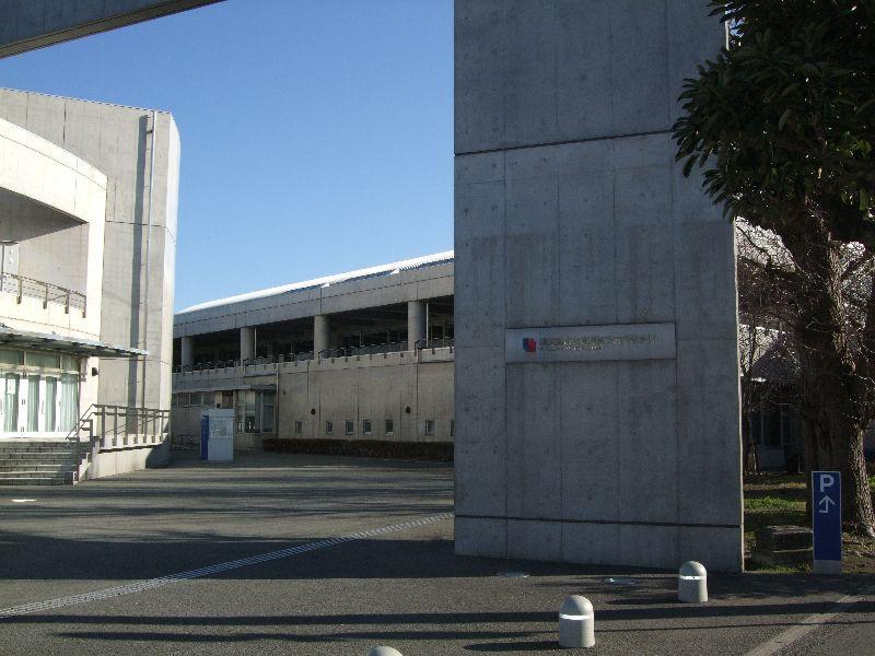 総合 高校 横須賀