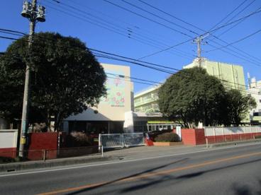 さいたま市立谷田小学校情報ページ|さいたま市の不動産売却はさいたま ...