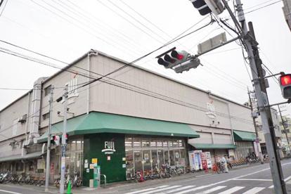 FUJI羽田店