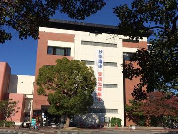 ページ 図書館 マイ 神戸 市立