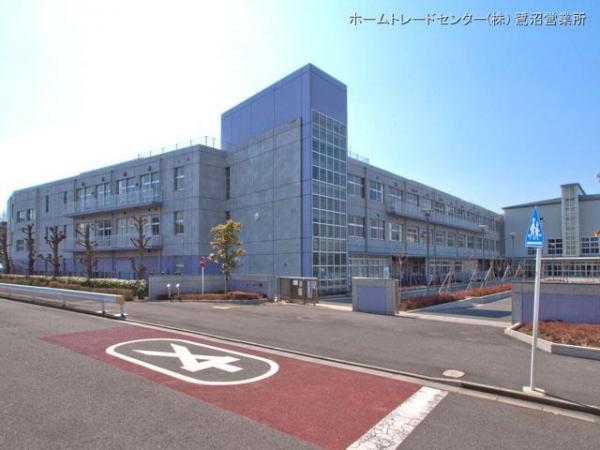 藤沢市立 善行小学校情報ページ...