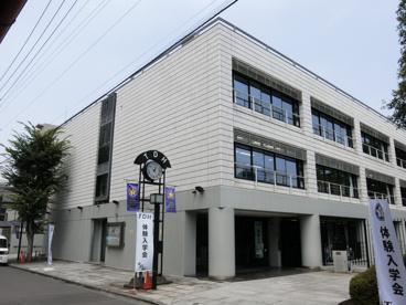 TDH東京歯科衛生専門学校情報ページ 駒込、巣鴨の賃貸、不動産売買 ...