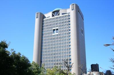 明治大学 神田駿河台キャンパス...