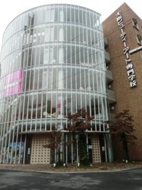 大阪 ビューティー アート 専門 学校