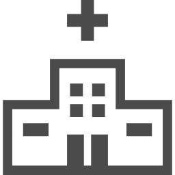 岡部こども医院情報ページ 富山市の賃貸情報サイト アミコ不動産株式会社