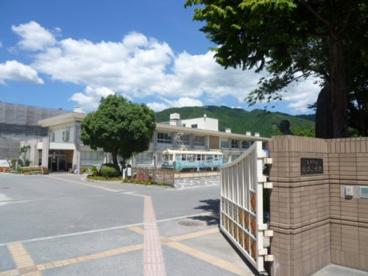 亀岡市立安詳小学校