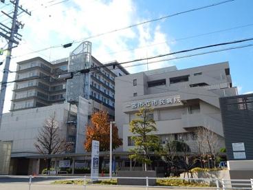 市民 病院 一宮 一宮市のホスピスがあるまたは緩和ケアを実施している病院(愛知県) 5件