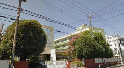 さいたま市立谷田小学校情報ページ|埼玉の不動産売買や買取のことなら ...