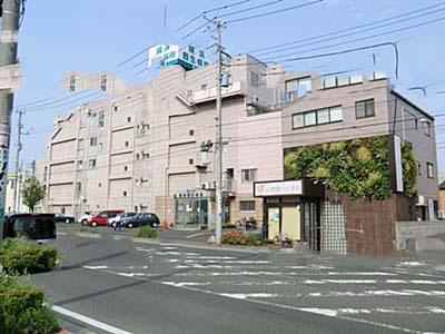 県 30 市 30 神奈川 4 甦生 丁目 病院 区 横浜 瀬谷 瀬谷 横浜