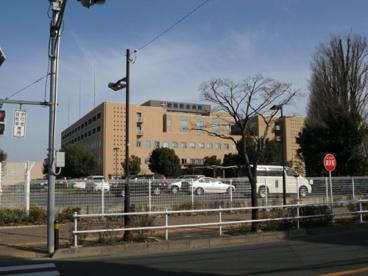 記念 病院 榊原