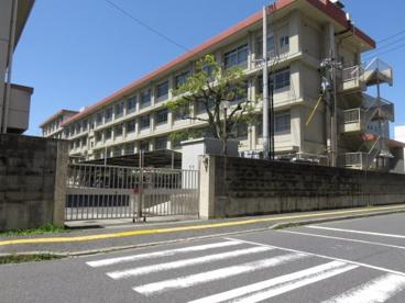 「広島国泰寺高等学校」の画像検索結果