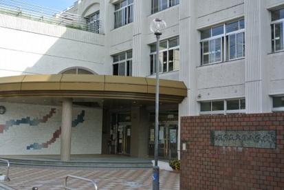 大阪市立大宮小学校情報ページ 大阪市内の不動産の事ならハウス王