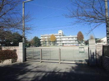 さいたま市立仲町小学校情報ページ さいたま市の不動産売却はさいたま ...