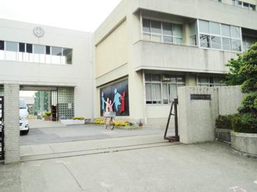 川口市立 戸塚東小学校情報ペー...