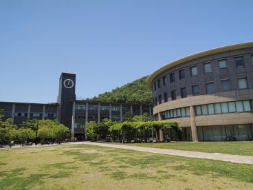 立命館 大学
