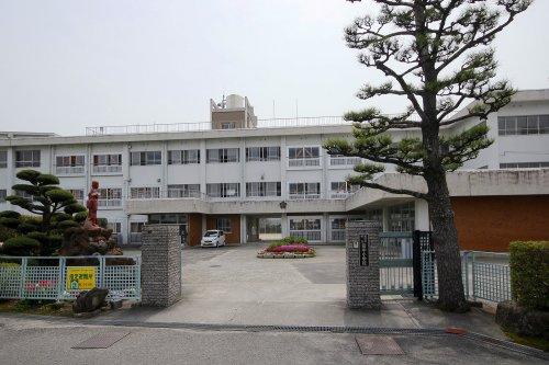 田中小学校情報ページ|和歌山の土地・戸建て・マンション|和歌山 ...
