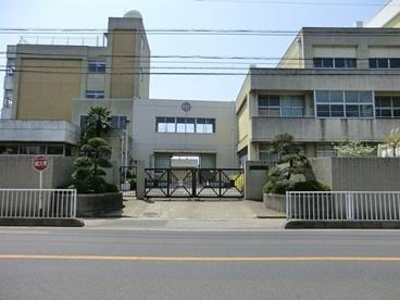 川口市立戸塚東小学校情報ページ...