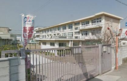 東大阪市立縄手中学校情報|東大阪市のセンチュリー21ニースホーム