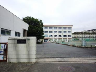 横須賀市立武山中学校情報ページ...