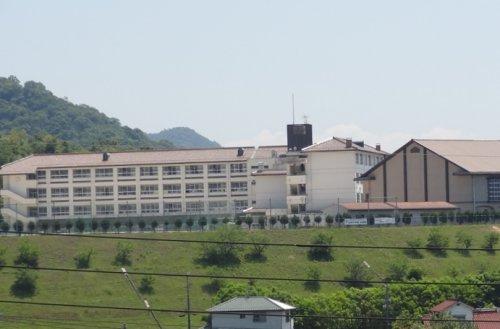 東広島市立松賀中学校情報ページ|東広島市・竹原市の賃貸物件は ...