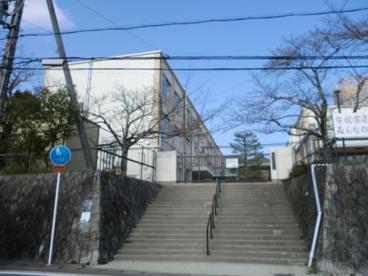 京都市立 岩倉北小学校情報ペー...