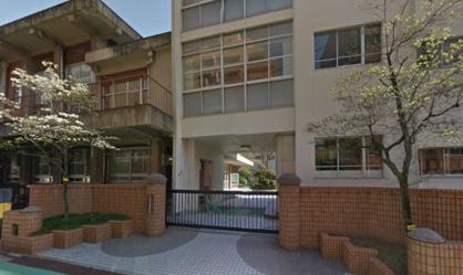 名古屋市立 葵小学校情報ページ|名古屋市の賃貸|良室賃貸へ