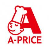 A-price