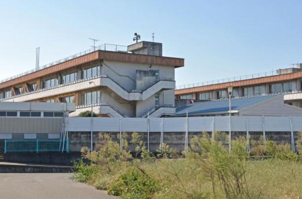 太田市立尾島中学校情報ページ|いえとちネット|土地情報のヤマト住建