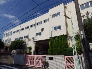 名古屋市立高田小学校|名古屋の...