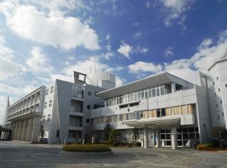 「神奈川県立湘南高等学校」の画像検索結果