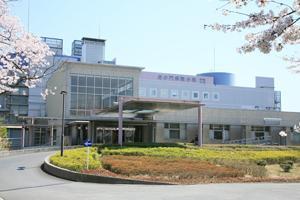 虎の門病院分院情報ページ|横浜・川崎のシャーメゾンや賃貸は ...