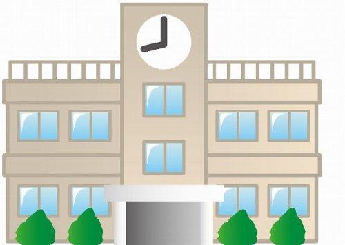 東京都立北多摩看護専門学校情報ページ|昭島市の賃貸マンションは ...