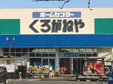 DCMくろがねや 渋沢店情報ページ...