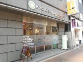 KYO DENTAL HOUSE 人形町