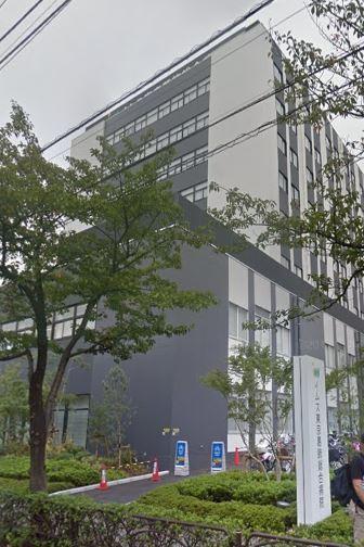 葛飾 病院 東京 イムス 総合