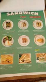 THE SANDWICH CLUBの画像4