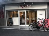 HAIR ROOM ROSSO 白山店