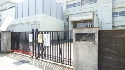 昭島 市 玉川 小学校