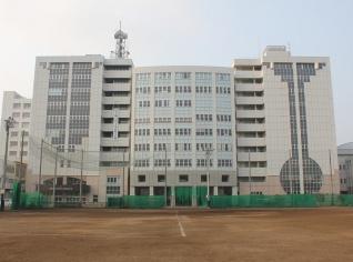 「神奈川総合高校」の画像検索結果