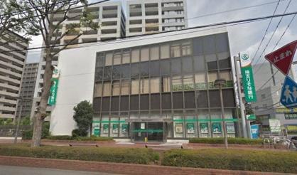 りそな 銀行 埼玉