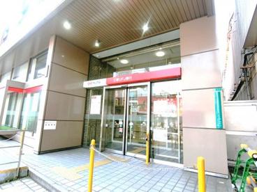三菱 ufj 銀行 江坂 支店