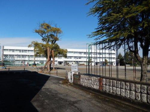 49654 羽島市足近町土地||岐阜の土地・建物の売却購入は【美濃 ...
