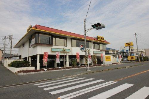 三浦 海岸 ココス