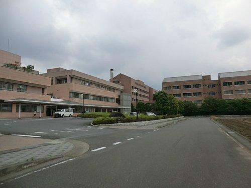 大学 東京 医療 センター 茨城 医科