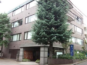 「クラーク記念国際高等学校 東京」の画像検索結果