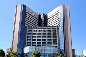 中央 が ん 病院 センター