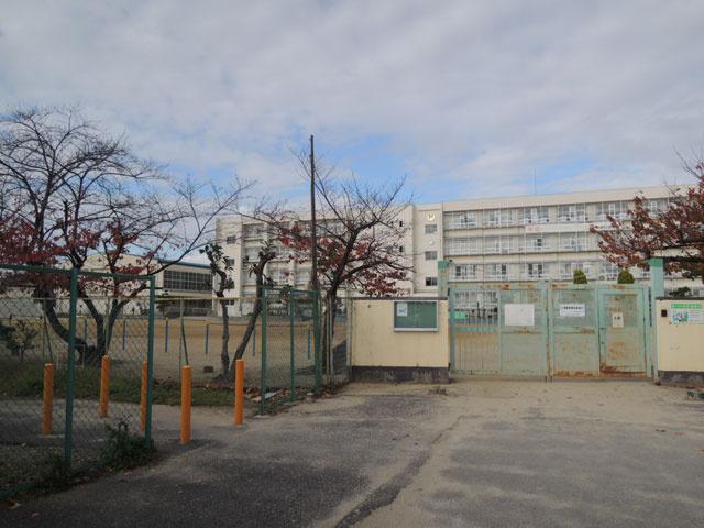 大東市立深野小学校情報ページ|摂津市の賃貸・不動産情報なら ...