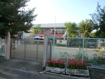 大島幼稚園